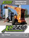 XR2450-T4F-CU-Operation-Manual-1