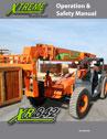 XR842-1