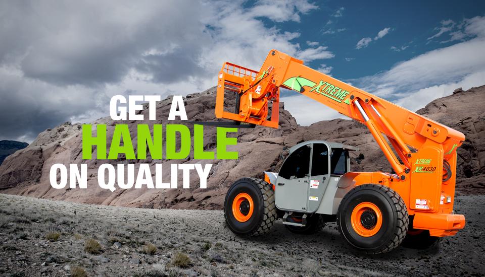 Slider960X550-1REV-handle