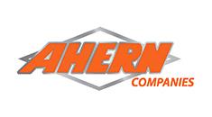 Ahern companies diamond_logo (8.5 x 11)