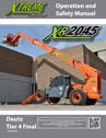 XR2045-CU-T4F-Operation-Manual-1