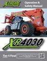 XR4030-T4F-Operation-Manual-r1-1