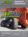 XR7038-T4F-Operation-Manual-r1-1