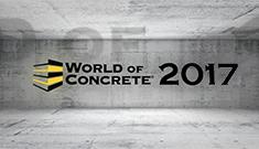 woc2017