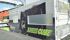 xtreme-cube-thumb