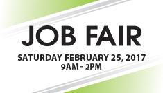 job-fair-tn