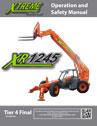 XR1245-CU-T4F-Operation-Manual-1