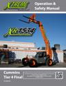 XR1534-CU-T4F-Operation-Manual-1