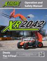 XR2042-DZ-T4F-Operations-Manual-1