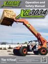 XR3034-T4F-CU-Operation-Manual-1