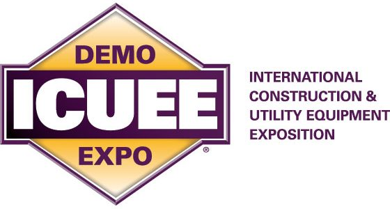 ICUEE Expo