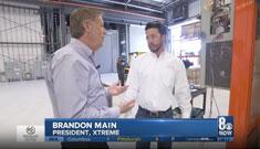 brandon-main-tv-interview-thumbnail