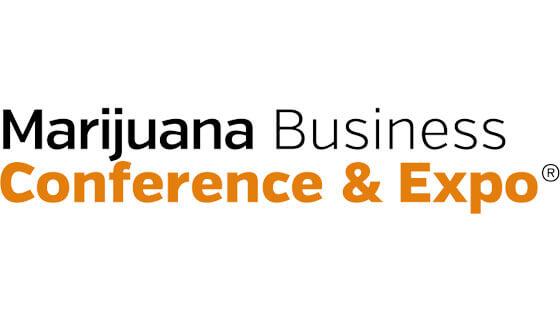 Marijuana Business Convention & Expo