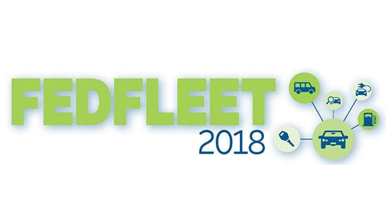 Fedfleet 2018
