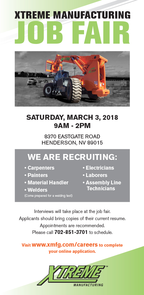 Xtreme-Manufacturing-Job-Fair-Ad