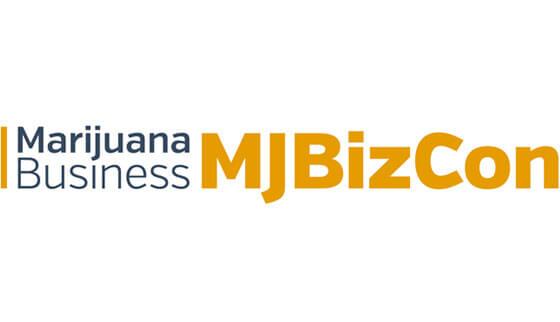 MJBizCon