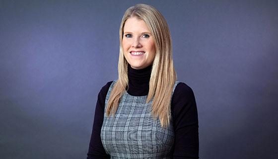 Amelia Pearce