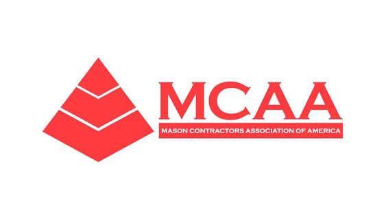 MCAA - Mason Contractors Association of America