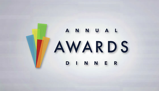 LVGEA Annual Awards Dinner 2019