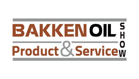 Bakken Oil & Product Show 2019