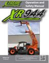 XR944-ops-1