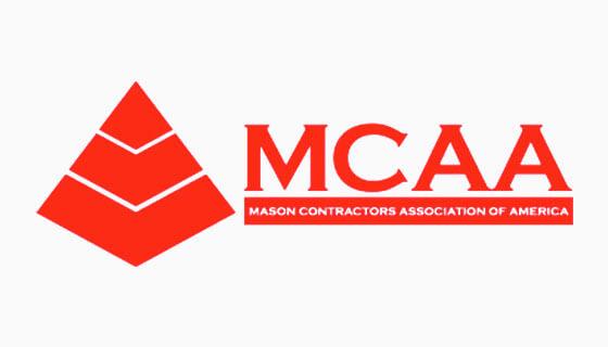 MCAA's Hands-On Speed Dating 2020