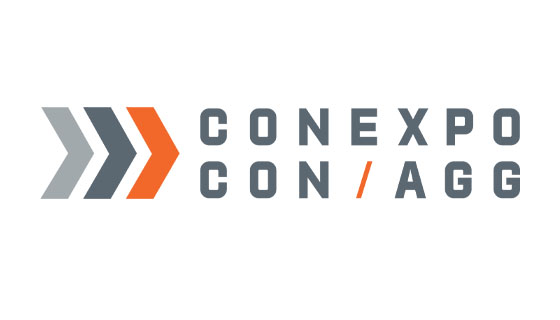 CONEXPO 2023